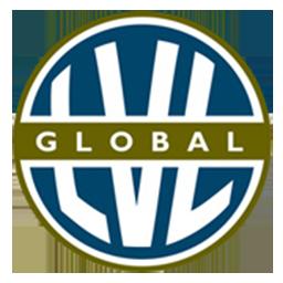 LVL Global